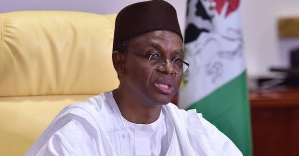 24-hour Curfew Reinstated In Kaduna Following Monarch's Killing