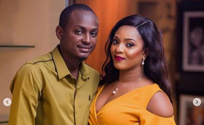 2face Idibia's Brother, Charles Idibia Set To Wed; Shares Pre-wedding Photos
