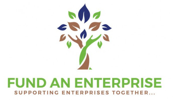 Crowdfunding Website Fundanenterprise.org Set To Launch On Thursday, November 22nd