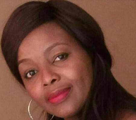 Wife Of Nigerian Man Fatally Shot In South Africa
