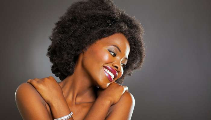 """""""I Have Fallen In Love With A Married Man"""" – Lady Opens Up On Romance"""