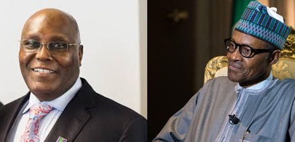 I Have The Assurance I Will Defeat Buhari In 2019 – Atiku Boasts, Gives Details Of His Preparation