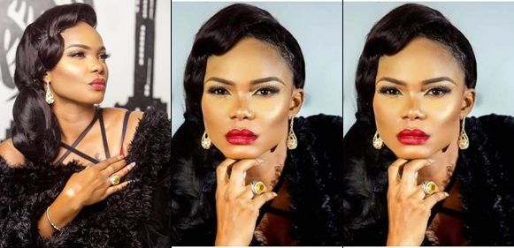 Nollywood Actors Are So Much Involved In Gossiping, Backstabbing And Biting– Iyabo Ojo Lashes Out