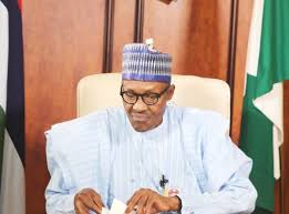 President Buhari Slashes Costs Of JAMB, NECO, SSCE Forms