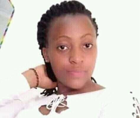 Final Year Student Allegedly Tied To Her Bed, Locked Up And Burnt To Death By Her Jealous Boyfriend