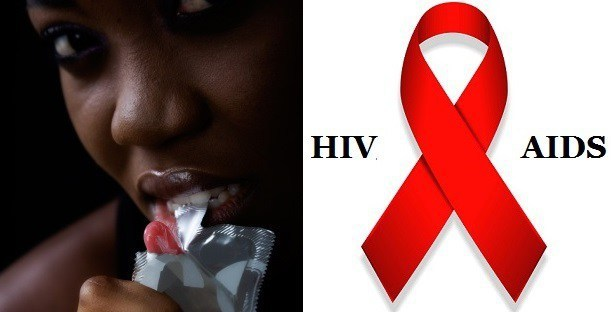 Nigerian Slay Queen Infected With HIV By A Married Man In Lagos Cries Out