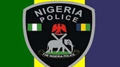 Cleric, Nurse Attendant Arrested For Sale Of Baby's Placenta In Kwara