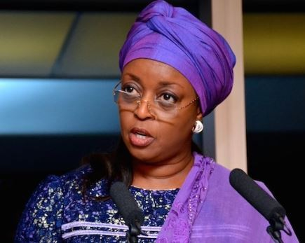 Former Minister Of Petroleum, Diezani Alison-Madueke To Be Extradited From UK – EFCC