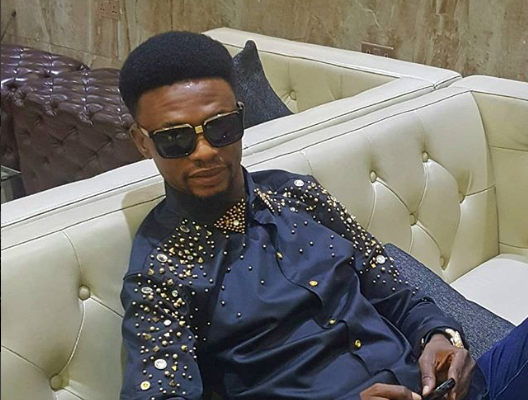 'Nigerian Workers Are The Most Used Workers In The World' – Comedian, I Go Dye Says As He Weighs In On Minimum Wage Saga