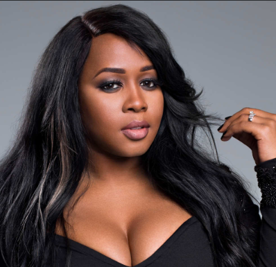 """Remy Ma Under Fire For Suggesting R.Kelly Is Not Guilty Of Sexual Assault Because """"rapists Don't Eat A*** Like That"""""""