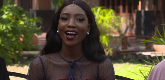 I Dreamt Of Becoming A Queen At Tender Age – Anita Ukah, MBGN
