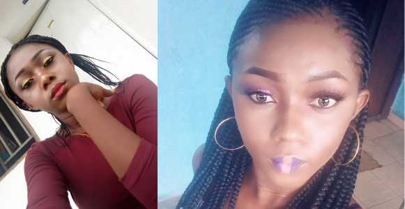 Nigerian Lady Reveals Why She's Still Faithful To Her Boyfriend Of Over Four Years