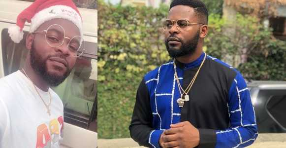 I Am Not Yoruba, I Am Nigerian, We Are One – Falz