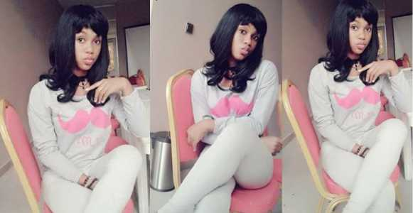 """I Prefer To Date A Yahoo Boy Than A Bet9ja Player"" – Nigerian Lady Says"