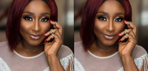 Nollywood Actress, Ini Edo Reportedly Finds Love Again