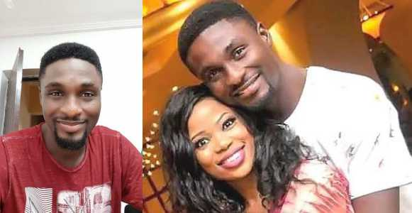 'Not Everyone Is Bound To Be Married' – Actor Adeniyi Johnson Raises Brows As He Posts Cryptic Message About Marriage