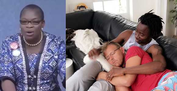 2019: I Would Give Gays And Lesbians Equal Opportunity If Elected President – Oby Ezekwesili