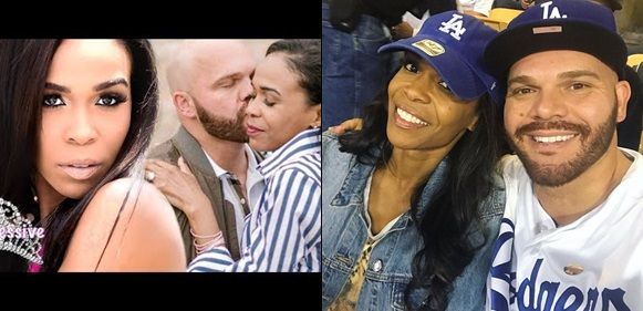 Destiny's Child's Michelle Williams Says She Has Ended Her Engagement With Pastor Chad Johnson