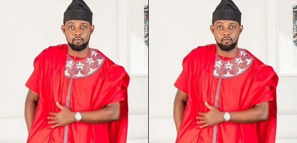 Enmity And Backstabbing Reign Supreme In Nollywood- Comedian, AY Writes About Nollywood