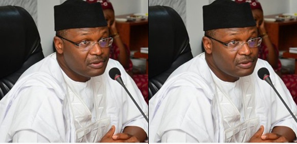 Politicians Insert Money Into Bread And Distribute To Voters To Buy Votes – INEC Reveals