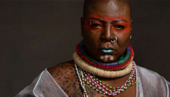 """""""My Dear Father 'terrorised' Us With The Burden Of Bearing The Name, Oputa""""- Charly Boy Opens Up About His Childhood"""