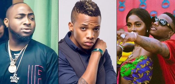 Why Davido,Tiwa, Wizkid, Others Never Suffer Vocal Cord Damage Like Tekno – Management