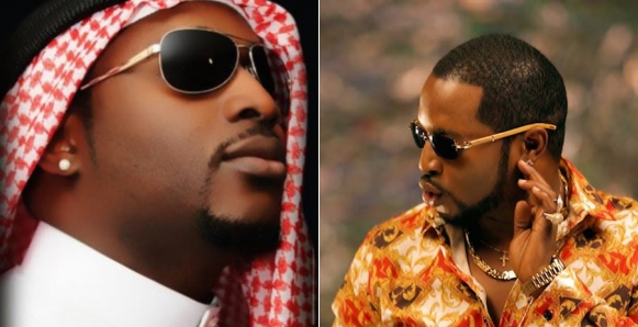 After 11 Years, Olu Maintain Reveals The True Meaning Behind His Yahooze Song (Video)