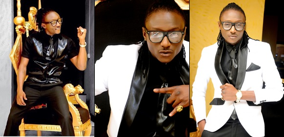 My Baby Mama Loves Me But Dislikes My Songs –Terry G Says, Reveals Why He Became A Gospel Singer