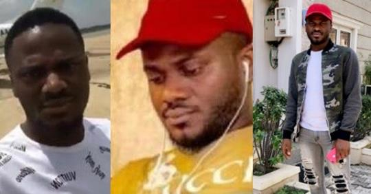 'Twitter Did Not Kill Him, His Actions Led Him To His Own Death' – Mixed Reactions To News Of Alleged Rapist, Asiwaju Who Committed Suicide