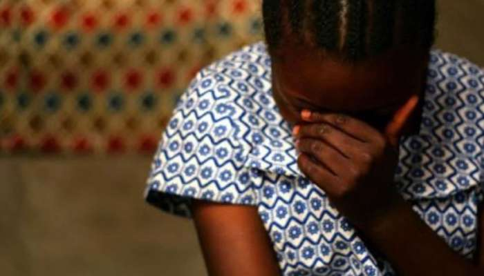 Shocker: Three SS1 Students Drug And Gang-Rape Their Classmate In Lagos