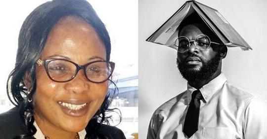 I'm Bothered Falz Doesn't Go To Church – Mother Speaks