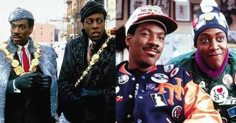 Coming To America 2: 30 Years After, Eddie Murphy Signs New Deal To Make Sequel