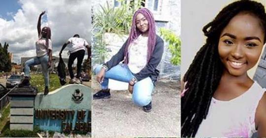 Cooking Gas Explosion Kills Unical Graduate Awaiting NYSC