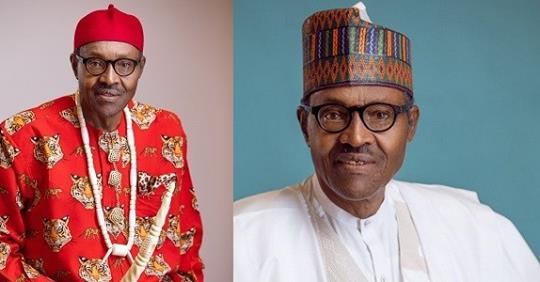 Why President Buhari May Not Attend Presidential Debate — APC