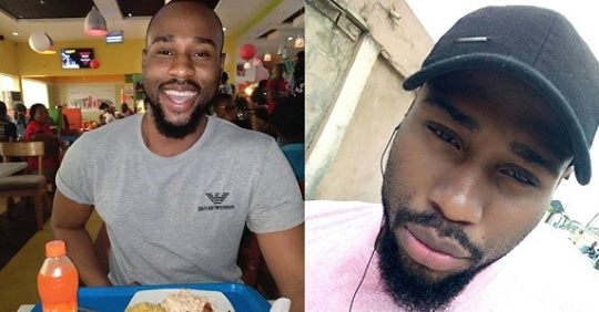 Hilarious! Student Who Volunteered To Teach High School Students To Pass Time As ASUU Strikes Narrates How He Handled A Sassy Female Student