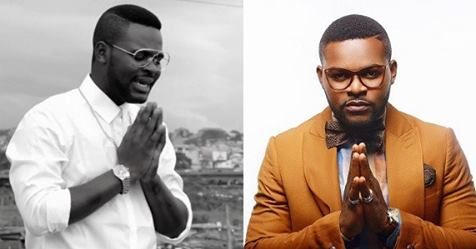 """""""Why I Stopped Going To Church"""" – Rapper, Falz Explains"""
