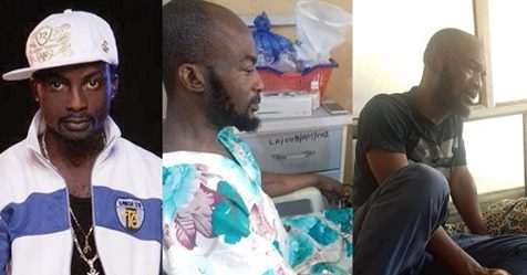 """""""I Was Rushed To Hospital, I Didn't Know Whether I Was Alive Or Dead"""" – Lord Of Ajasa"""