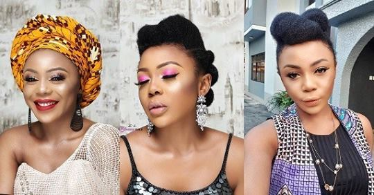 No Sex Or Kissing For Me In 2019 – Ifu Ennada