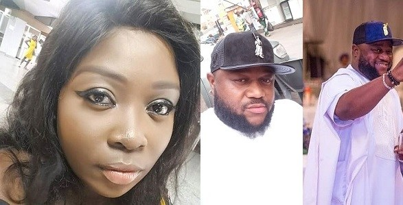 """DJ Xgee Who Just Committed Suicide Was My Violent And Abusive Boyfriend In University"" – Nigerian Lady Writes"