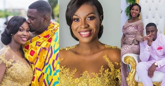 """""""Impregnating My Wife Was Not Planned, I Was Dating Before I Met Her"""" – John Dumelo"""