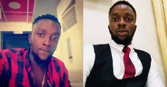 Nigerian Man Narrates A Scary Experience After Sleeping Off At His Girlfriend's Hostel Past Visiting Hours