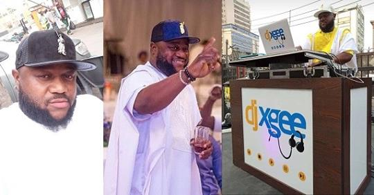 DJ XGee Family Opens Up On Why He Committed Suicide