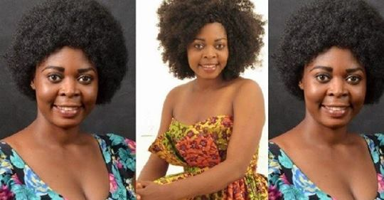 HIV Positive Lady Reveals She Slept With Two Politicians Without Condom