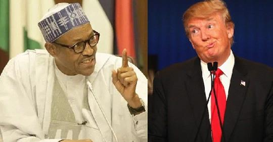 We'll Not Allow Meddling In Our Affairs, FG Warns U.S, Others.
