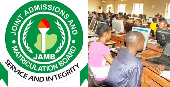 JAMB Issues Warning To Candidates Ahead Of 2019 Examination