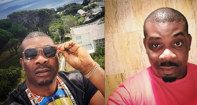 Mavin Records Is Not Dead – Don Jazzy Insists