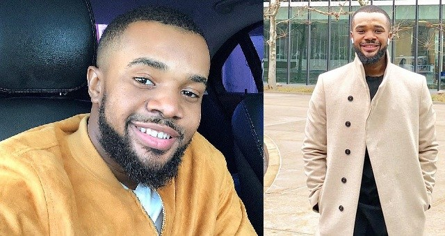Actor, Williams Uchemba Is Back On Social Media After A Short Break Due To Scandalous Allegations He Faced. By Lawrence A. –  January 8, 2019 0