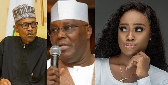 2019 General Elections: The Reason Why BBNaija 2019 Is Not Holding?