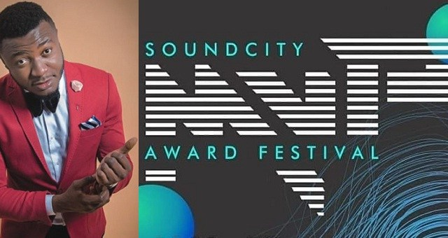 MC Galaxy Takes Swipe At Soundcity Over Awards