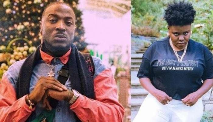 In 2018, I Worked Harder And Made More Money Than Teni — Peruzzi Rants
